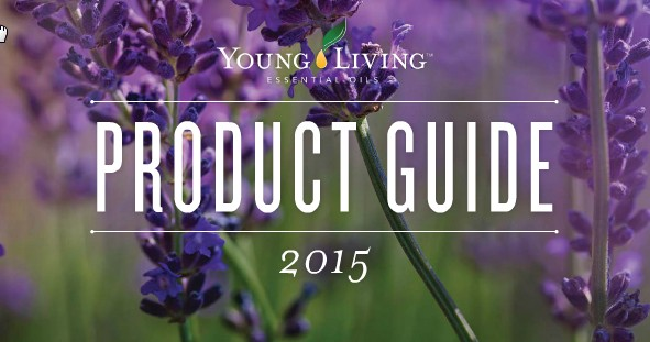 essentialoilproductguide2015