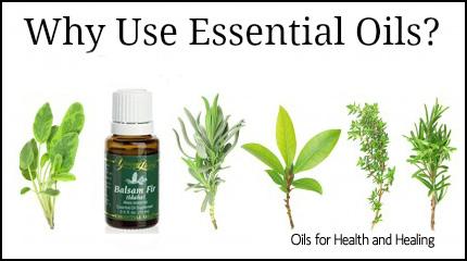 Using-Essential-Oils copy