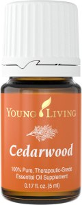 young-living-cedarwood-essential-oil1