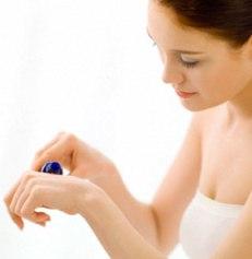 aromatherapy-skin-care